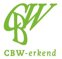 cbw-erkend-logo-los