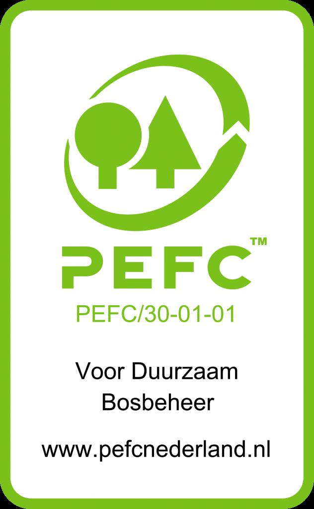groen-promotioneel-label-pefc30-01-01-met-kader-632x1024